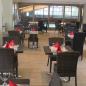 Restaurant-interieur