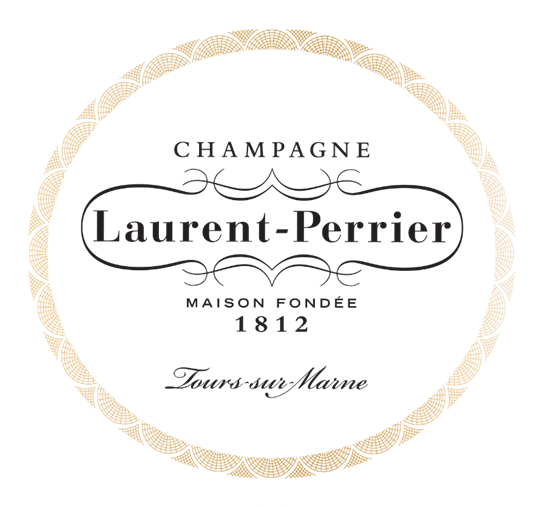 LaurentPerrier